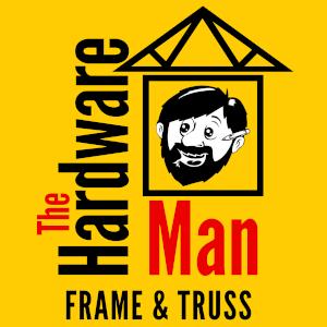 Hardware Man